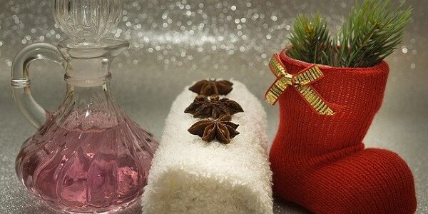 how to deal with panic attacks during the holidays